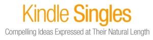 kindle_singles1
